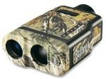 Дальномер Bushnell Elite 1500 ARC Realtree 20-5104